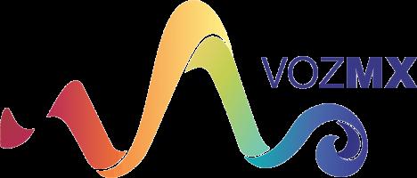 Academia en Línea Voz MX Ingeniería