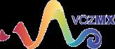 Academia Voz MX